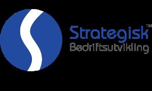 Strategisk Bedriftutvikling AS